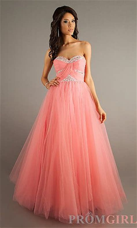 salmon colored dress salmon colored formal dress prom dresses