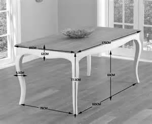 Walnut Wood Desk Mark Harris Sienna Oak And Grey 175cm Dining Table With 2