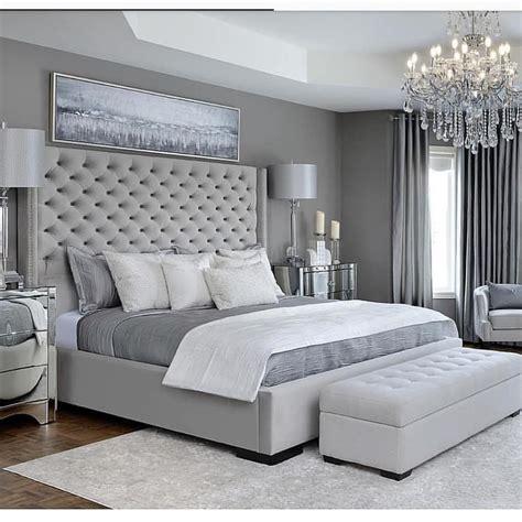 gray bedroom ideas 2018 pin by pritchard on decoraci 243 n de dormitorio moderna decoraci 243 n de alcoba