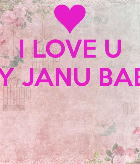 Images Of Love Janu | janu i love u wallpaper www pixshark com images