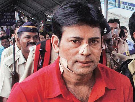 film based on mumbai underworld azamgarh a hunting ground for mumbai underworld to hire
