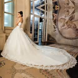 big wedding dresses big wedding dresses sangmaestro