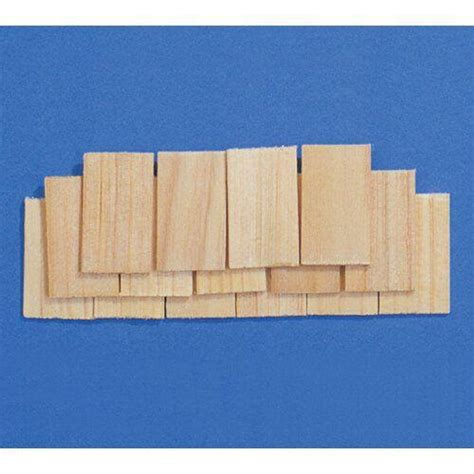 dolls house roof dolls house roofing the dolls house emporium roof tiles 100 pieces