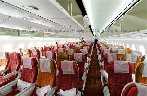 ai 101 seat map flight review air india economy class boeing 787