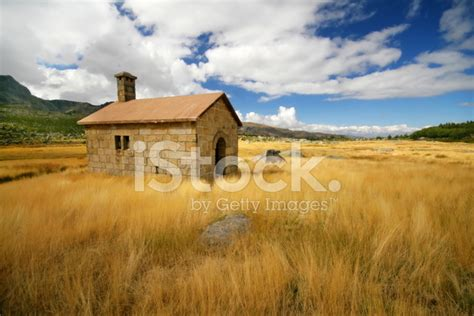 House On The Praire by House On The Prairie Stock Photos Freeimages