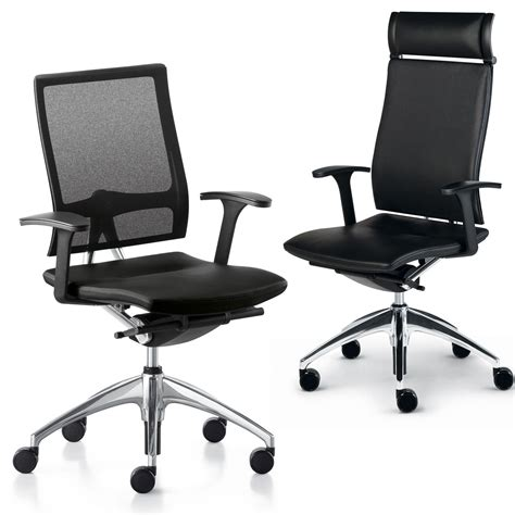 Up Chair by Open Up Task Chair Ergonomic Office Chairs Apres Furniture