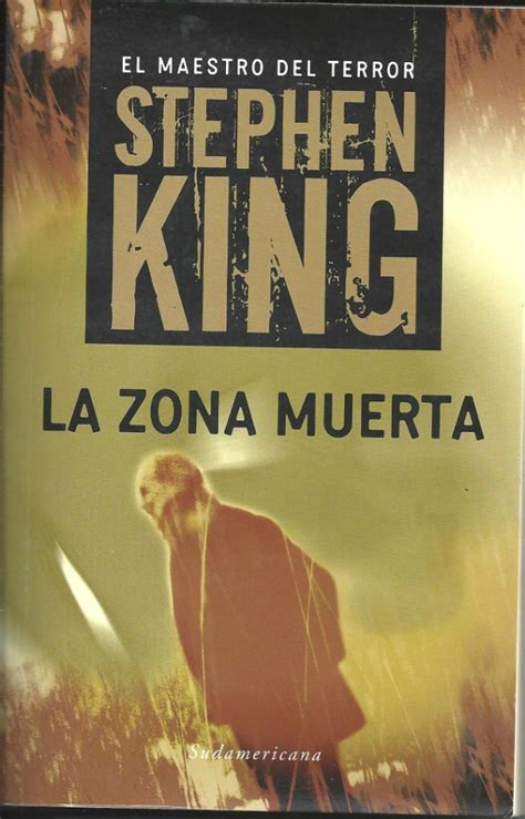 libro la joven de las viernes de lectura la zona muerta fukiu
