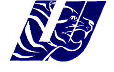 lincoln blue tigers football orland wolves