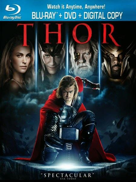thor movie hindi dubbed aar online free movies