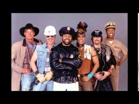 village people y.m.c.a the gdw disco mix! youtube