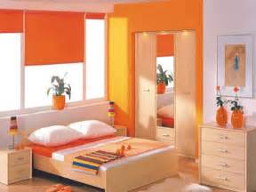 Happy Home Designer Furniture Guide contemporary bedroom with the best gray paint colors