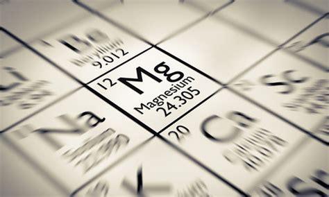 in quali alimenti si trova il magnesio magnesio a cosa serve e in quali cibi si trova