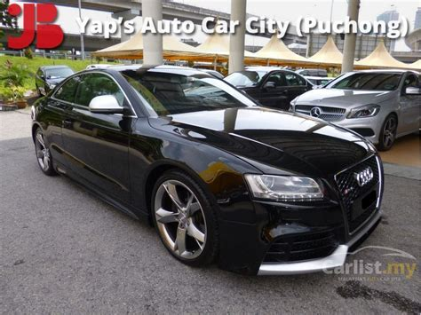 how to learn about cars 2008 audi a5 spare parts catalogs audi a5 2008 fsi 3 2 in selangor automatic coupe black for rm 128 800 3528874 carlist my