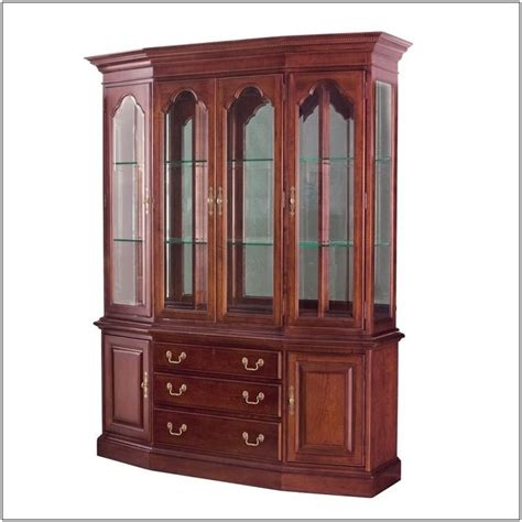 cabinet definition breakfront china cabinet definition cabinet home