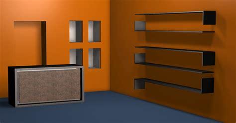 home concept design s rl design