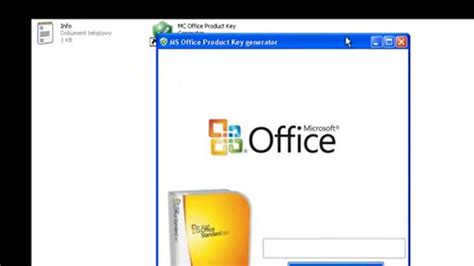 Microsoft Office 2010 Product Key Generator by Office Product Office Product Key Generator 2010