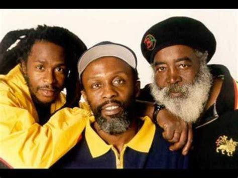 best reggae artist the 10 best reggae artists axs