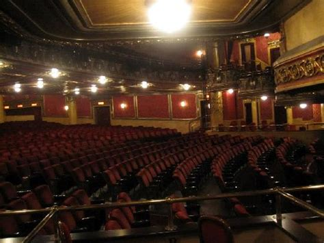 restaurants near winter garden theater the elgin winter garden theatre centre toronto all