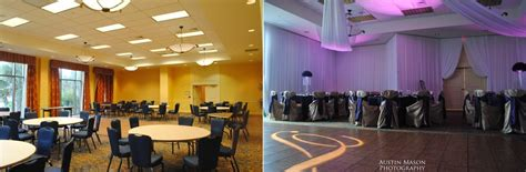 affordable wedding venues sf bay area before and after 3 wedding event planner