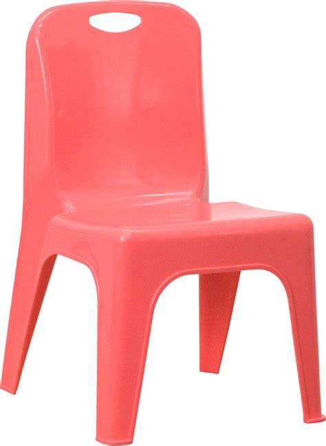 preschool chair plastic stackable preschool chair 11 inch seat height