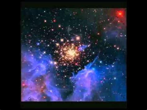 imagenes sobre el universo el universo visto por el telescopio espacial hubble youtube