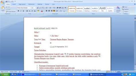 membuat no halaman yang berbeda di word 2007 membuat orientasi halaman yang berbeda dalam dokumen yang