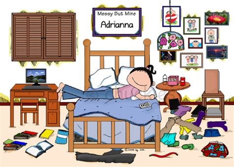 messy bedroom cartoon best make messy bed cartoon you will read this year in