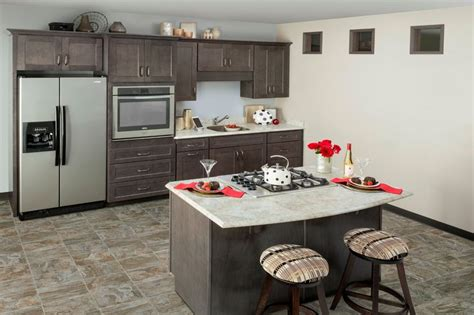 where to buy kountry wood cabinets jamestown slate kountry wood products kitchen