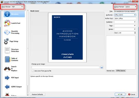 format file for kindle convert pdb to prc files full version free software