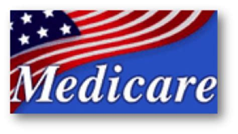 new law will change medicare numbers – watch for scams « ma4