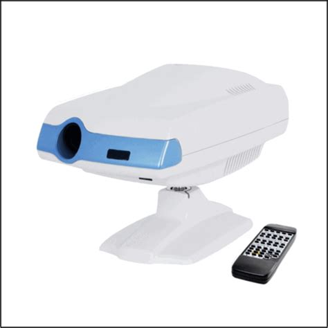 lcp gf30 projector l luxvision lcp 2600