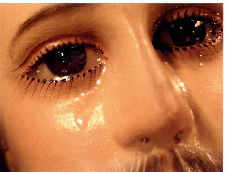 imagenes jesucristo llorando el cristo que llora en tarragona catalunya