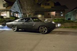 Dodge Charger Dominic Dominic Toretto S 1970 Dodge Charger R T
