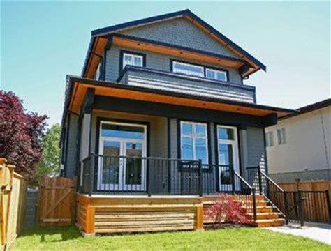 mood of colors widaus home design exterior black trim windows design ideas pictures