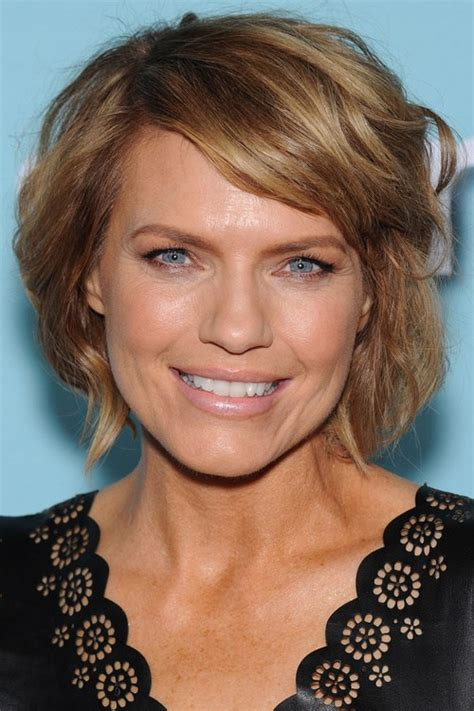 elizabeth vargas new haircut 2015 elizabeth vargas hairstyle current hairstylegalleries com