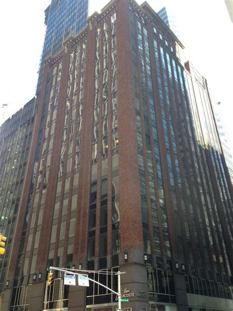 100 Avenue Of The Americas 16th Floor - new york office space live answering and advanced pbx