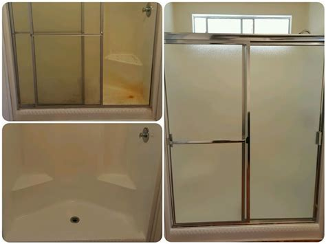 Fiberglass Shower Door 25 Best Ideas About Fiberglass Shower Enclosures On Pinterest Fiberglass Shower One