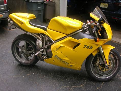 used ducati for sale bergen county nj 2000 ducati superbike for sale 10 used motorcycles from 4 210