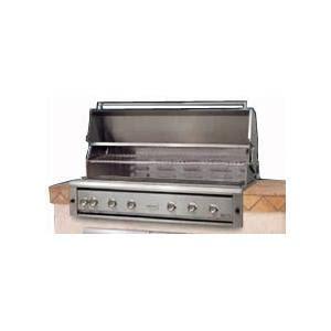 bbqguys built in grills – bbq & grills