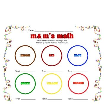 M Und M Sorten 2716 by M Und M Sorten Sparpack M Ms M M S 3 X 300g 900g