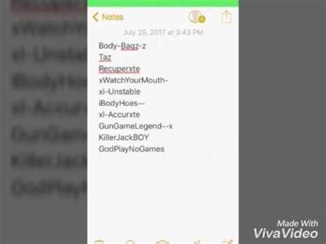 new gta 5 ps3 dirty player list made by body bagz z
