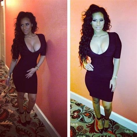 cyn santana surgery cyn santana goes under the knife for breast reduction surgery