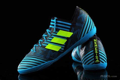 Adidas Nemeziz adidas nemeziz 17 3 in junior by2476 adidas for