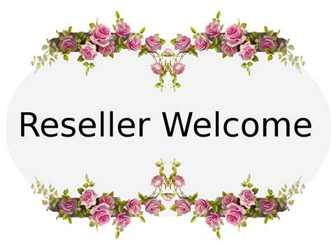 Reseller Welcome syarat reseller purple produsen gamis purple