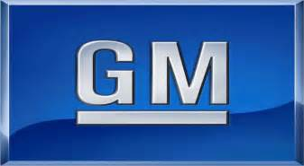 General Motors In Gm Logo Memes