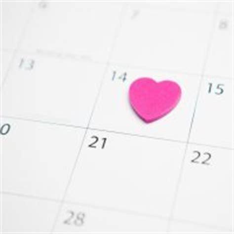 Calendarios Raros Calendario De Los Nombres De Santos De Abril
