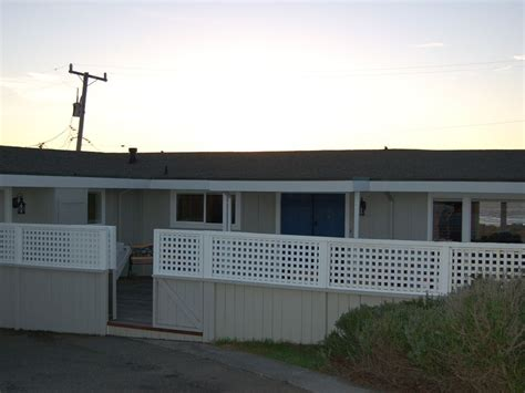dillon beach vacation rental vrbo 40075 1 br san beautiful spacious dillon beach home vrbo