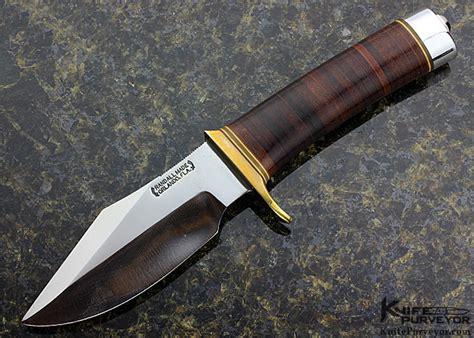 bushmaster knives bushmaster knife related keywords suggestions