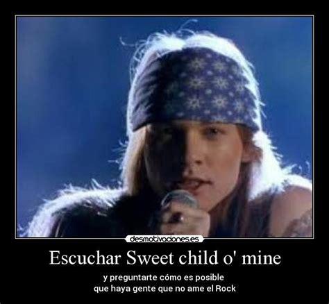 guns n roses sweet child o mine mp3 download letra sweet child o mine guns and roses hd 1080p 4k foto