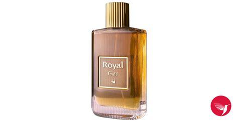 Parfum Royal Gold royal gold oud elite parfum un parfum pour homme et femme